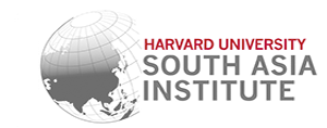 Harvard University South Asia Institute